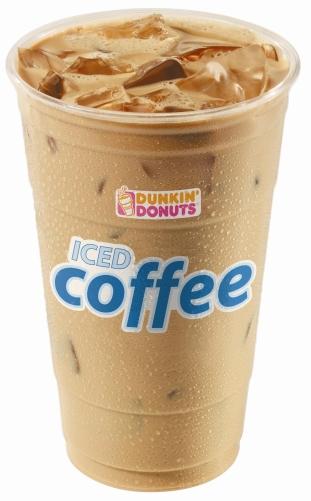 icedcoffee1-1