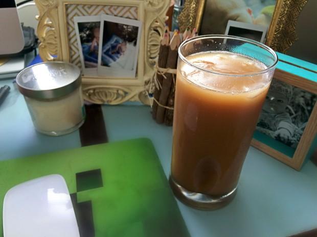 icedcoffee3