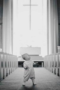 augustusbaptism2bw