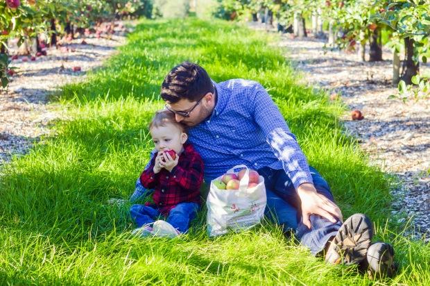 daddy&baby.jpg